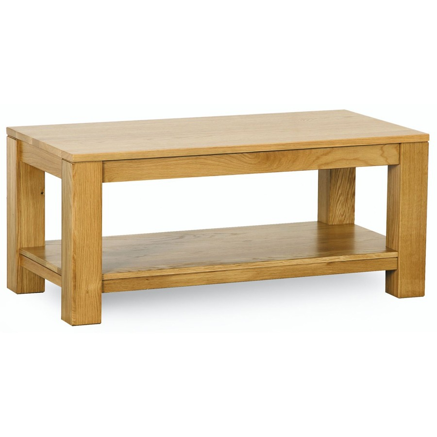 Milano Dining Coffee Table Mct