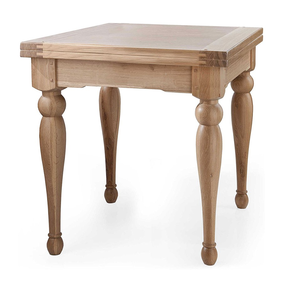 Gloucester Flip Top Dining Table
