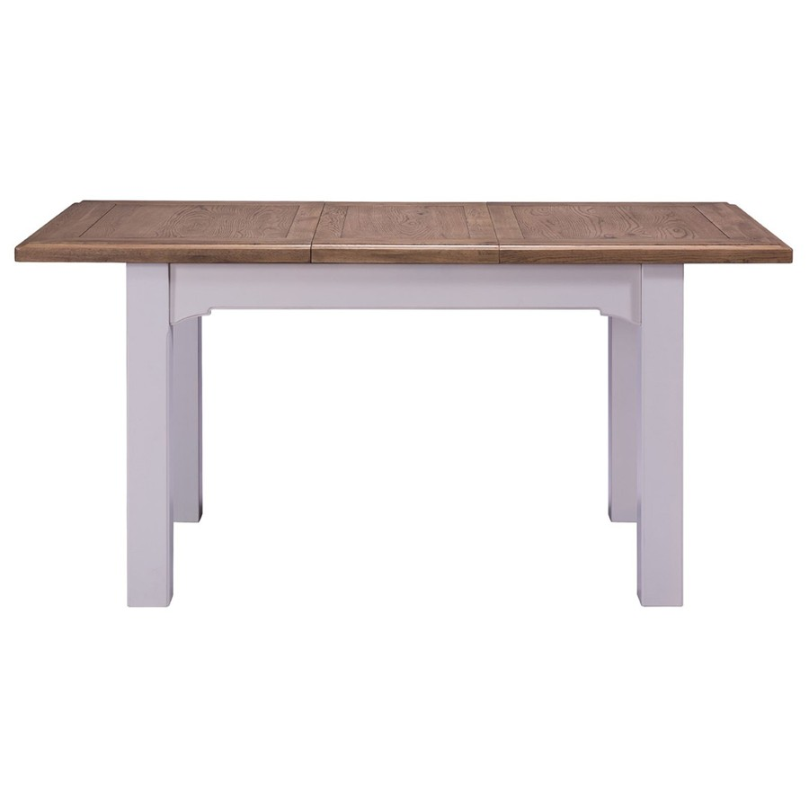 Georgia Extending Dining Table