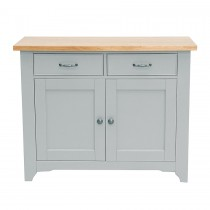 Malvern 2 Door Sideboard