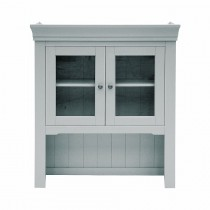 Malvern 2 Door Sideboard Top