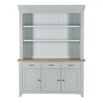 Malvern 3 Door Sideboard Top