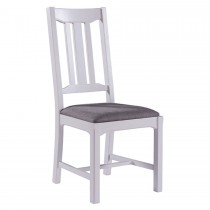 Georgia Dining Chair